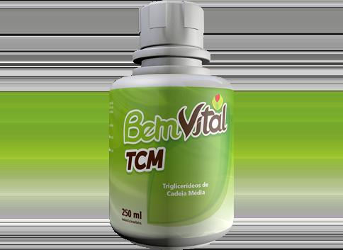 BemVital TCM