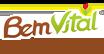 BemVital Multifibras