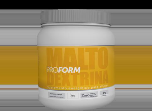 PROFORM Malto